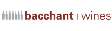 Bacchant-logo-360x100