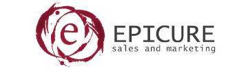 Epicure-logo-360x100