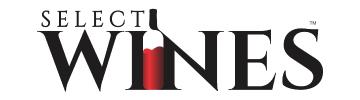 Select-Wines-logo-360x100