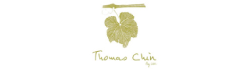 Thomas-Chin-logo-360x100